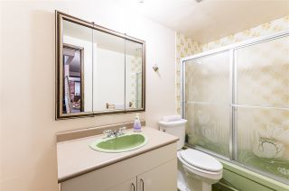 Photo 18: 4984 BEAMISH Court in Burnaby: Forest Glen BS House for sale (Burnaby South)  : MLS®# R2563151