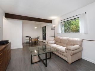 Photo 9: 105 1005 McKenzie Ave in : SE Quadra Condo for sale (Saanich East)  : MLS®# 874711