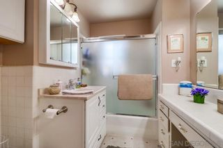 Photo 11: BAY PARK House for sale : 3 bedrooms : 4125 Chippewa Court in San Diego