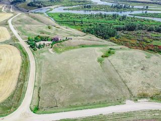 Photo 46: 255075 Twp Rd 215A: Rural Wheatland County Detached for sale : MLS®# A1146986