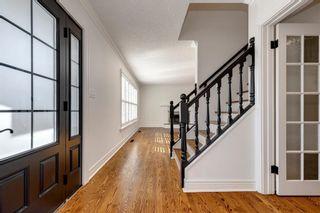 Photo 5: 7311 11 Street SW in Calgary: Kelvin Grove Detached for sale : MLS®# A1049038