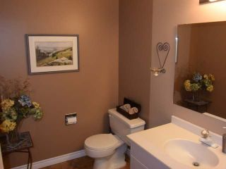 Photo 7: 43 1750 PACIFIC Way in : Dufferin/Southgate Townhouse for sale (Kamloops)  : MLS®# 129311