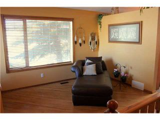 Photo 3: 2 CIMARRON MEADOWS Crescent: Okotoks House for sale : MLS®# C3654691
