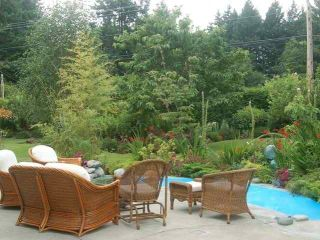 Photo 22: 1157 LAZO ROAD in COMOX: Other for sale : MLS®# 320767