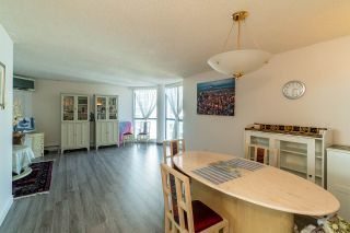 Photo 17: 801 1415 W GEORGIA Street in Vancouver: Coal Harbour Condo for sale (Vancouver West)  : MLS®# R2569866