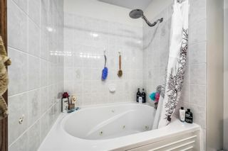 Photo 19: 16 Westwood Drive: Didsbury Detached for sale : MLS®# A1130968