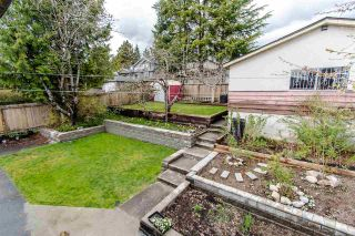 Photo 10: 5535 BUCHANAN Street in Burnaby: Parkcrest House for sale (Burnaby North)  : MLS®# R2355999