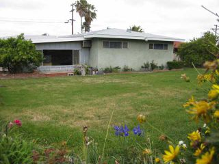 Photo 9: LEMON GROVE House for sale : 3 bedrooms : 1679 Watwood Road