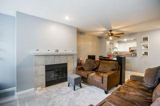 Photo 17: 331 8880 JONES Road in Richmond: Brighouse South Condo for sale : MLS®# R2494912