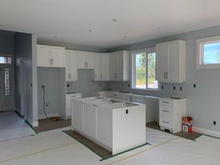 Photo 5: 1588 Rondeault Rd in Cowichan Bay: Du Cowichan Bay House for sale (Duncan)  : MLS®# 853924