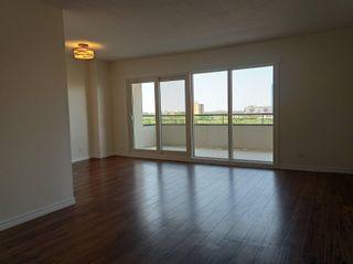 Photo 23: 901 10140 120 Street in Edmonton: Zone 12 Condo for sale : MLS®# E4263095