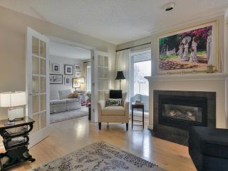 Photo 9: 2 14812 45 Avenue NW in Edmonton: Zone 14 Condo for sale : MLS®# E4242026