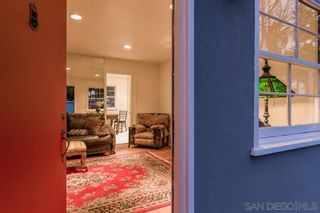Photo 2: CROWN POINT House for sale : 3 bedrooms : 3640 Jewell St. in San Diego