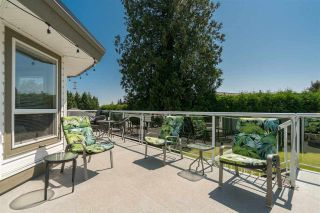 """Photo 9: 5785 190 Street in Surrey: Cloverdale BC House for sale in """"ROSEWOOD"""" (Cloverdale)  : MLS®# R2559609"""