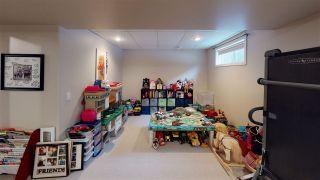 Photo 22: 9112 111 Avenue in Fort St. John: Fort St. John - City NE House for sale (Fort St. John (Zone 60))  : MLS®# R2530806