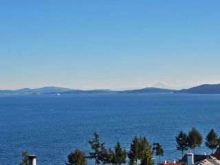 Photo 2: 555 Marine Pl in COBBLE HILL: ML Cobble Hill House for sale (Malahat & Area)  : MLS®# 717180