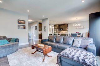 Photo 17: 9545 74 Avenue in Edmonton: Zone 17 House for sale : MLS®# E4246998