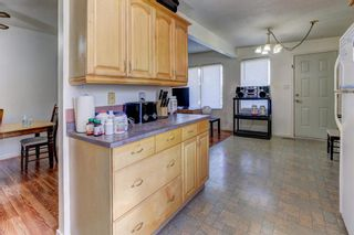 Photo 7: 8537 BOWNESS Road NW in Calgary: Bowness Semi Detached for sale : MLS®# A1022685