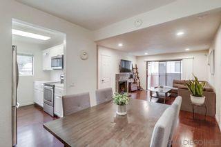 Photo 9: BONITA Condo for sale : 1 bedrooms : 2920 Briarwood Unit A2
