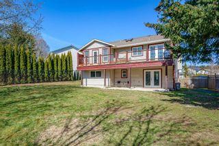 Photo 36: 514 Deerwood Pl in : CV Comox (Town of) House for sale (Comox Valley)  : MLS®# 872161
