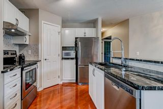 Photo 2: 8 2318 17 Street SE in Calgary: Inglewood Row/Townhouse for sale : MLS®# A1097965