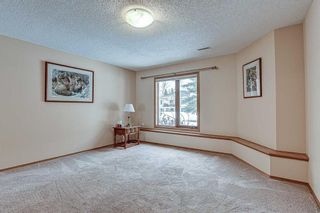 Photo 21: 53 Edgepark Villas NW in Calgary: Edgemont Semi Detached for sale : MLS®# A1059296