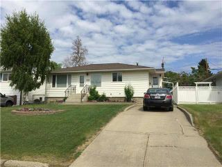 FEATURED LISTING: 10508 103RD Avenue FT ST JOHN