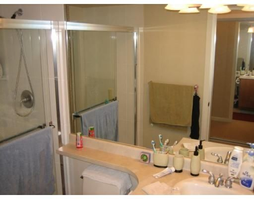 Photo 7: Photos: # 1203 295 GUILDFORD WY in Port Moody: Condo for sale : MLS®# V819220
