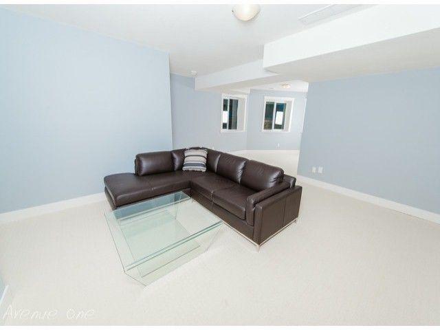 Photo 4: Photos: 17420 OB Avenue in : Pacific Douglas House for sale (South Surrey White Rock)  : MLS®# F13190318