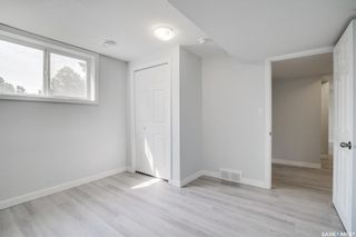 Photo 20: 258 McMaster Crescent in Saskatoon: East College Park Residential for sale : MLS®# SK864750
