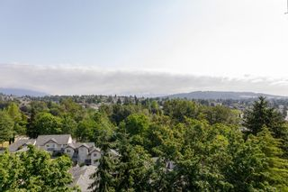Photo 24: 1001 2020 BELLWOOD Avenue in Burnaby: Brentwood Park Condo for sale (Burnaby North)  : MLS®# R2618196