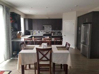 Photo 4: 737 STANSFIELD ROAD in : Westsyde House for sale (Kamloops)  : MLS®# 147356