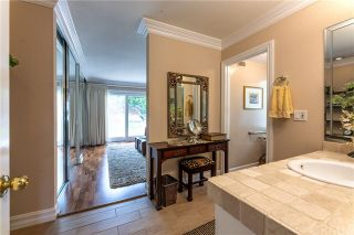 Photo 28: House for sale : 3 bedrooms : 25251 Remesa Drive in Mission Viejo