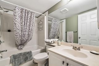 Photo 22: 212 290 Shawville Way SE in Calgary: Shawnessy Apartment for sale : MLS®# A1147561