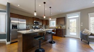 Photo 7: 929 Deloume Rd in : ML Mill Bay House for sale (Malahat & Area)  : MLS®# 861843