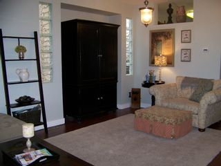 """Photo 14: 20625 86A Avenue in Langley: Walnut Grove House for sale in """"Discovery Town"""" : MLS®# F1103087"""