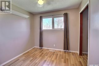 Photo 11: 818 Lempereur RD in Buckland Rm No. 491: House for sale : MLS®# SK852592