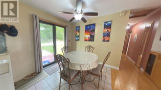 Photo 7: 6 Cedar Court in Assiginack, Manitoulin Island: House for sale : MLS®# 2097429