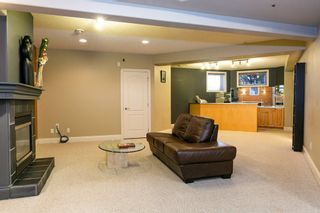 Photo 36: 267 TORY Crescent in Edmonton: Zone 14 House for sale : MLS®# E4235977