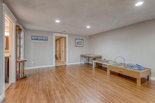 Photo 30: 164 Parkridge Place SE in Calgary: Parkland Detached for sale : MLS®# A1085419