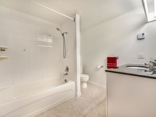 """Photo 7: 206 4373 HALIFAX Street in Burnaby: Brentwood Park Condo for sale in """"BRENT GARDENS"""" (Burnaby North)  : MLS®# R2622394"""