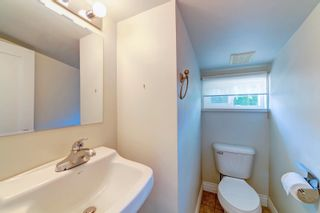 Photo 21: 632 CHAPMAN Avenue in Coquitlam: Coquitlam West House for sale : MLS®# R2595703
