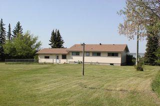 Photo 25: 39103 Highway 20: Sylvan Lake Detached for sale : MLS®# C4192272