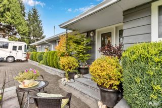 Photo 2: 1565 HARBOUR Drive in Coquitlam: Harbour Chines House for sale : MLS®# R2613539