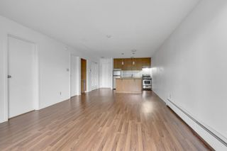"""Photo 7: 208 270 WEST 3RD Street in North Vancouver: Lower Lonsdale Condo for sale in """"Hampton Court"""" : MLS®# R2615758"""