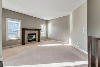 Photo 10: 101 Monteith Court SE: High River Detached for sale : MLS®# A1043266