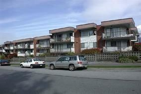 Photo 1: 342 2033 TRIUMPH Street in Vancouver: Hastings Condo for sale (Vancouver East)  : MLS®# R2240444