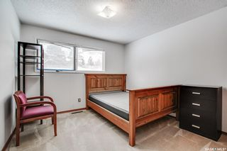 Photo 14: 1935 St Charles Avenue in Saskatoon: Exhibition Residential for sale : MLS®# SK838207