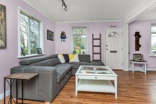 Photo 15: 20324 HAMPTON Street in Maple Ridge: Southwest Maple Ridge House for sale : MLS®# R2562554