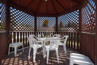 Photo 36: 6908 86 Avenue in Edmonton: Zone 18 House for sale : MLS®# E4261942